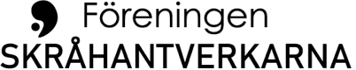 Föreningen Skråhantverkarna